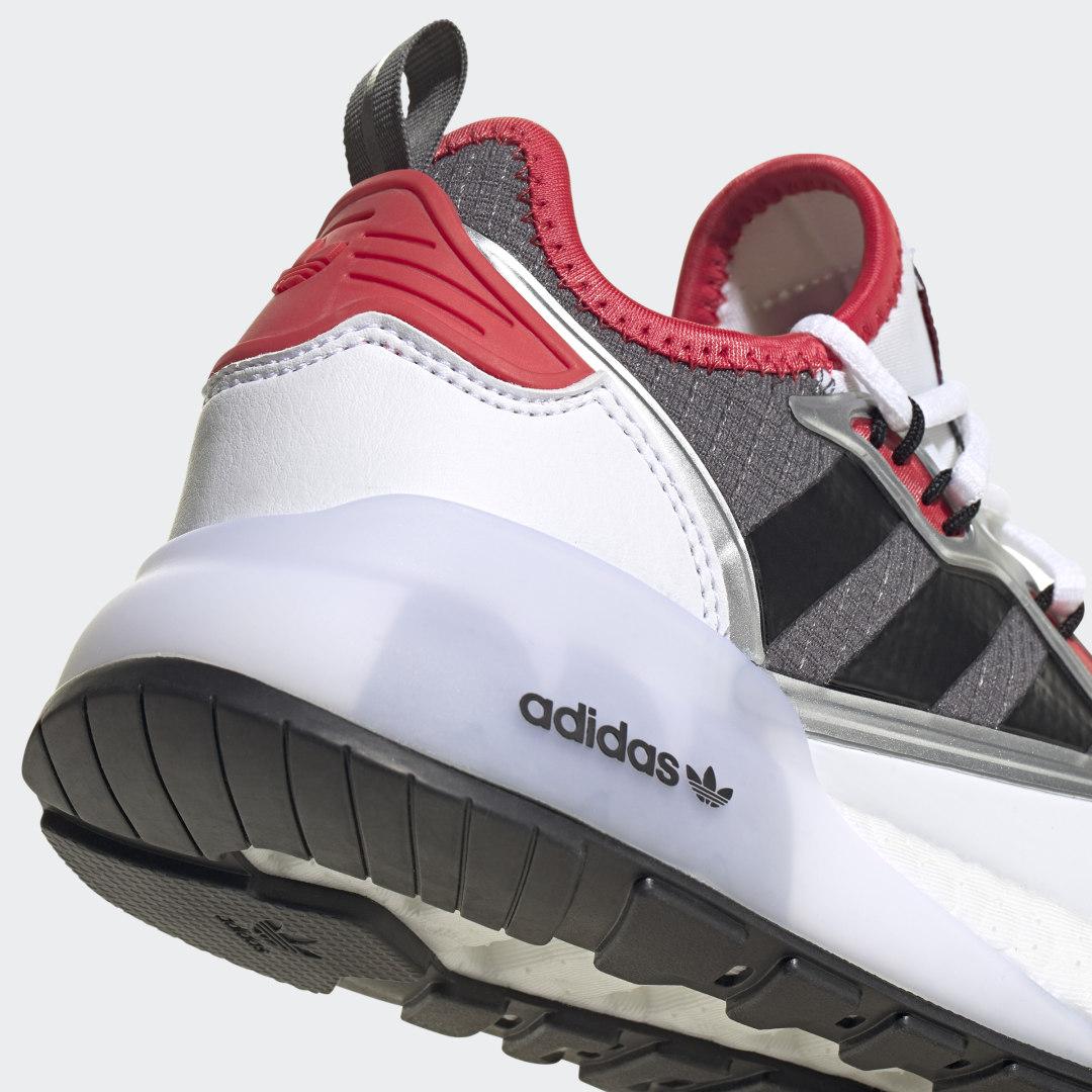adidas ZX 2K Boost FX8774 04