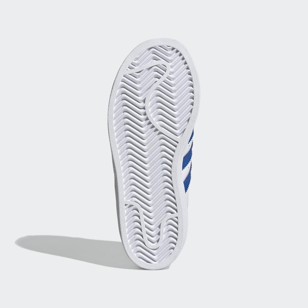 adidas Superstar FZ0650 03