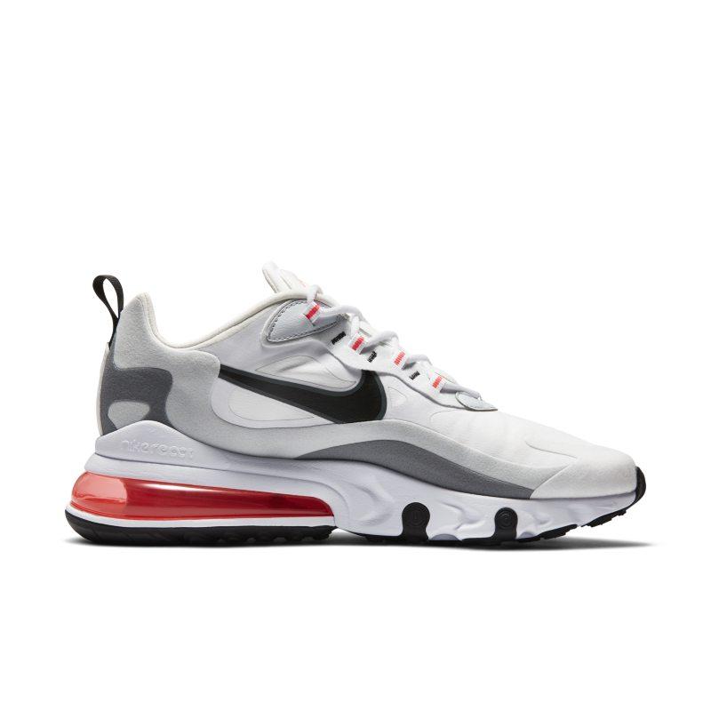 Nike Air Max 270 React CT1280-100 03