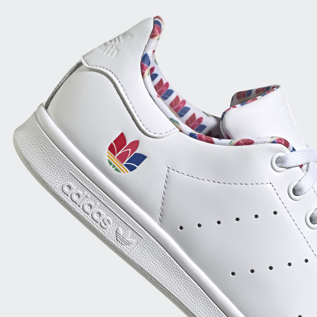 adidas Stan Smith FY2839 04