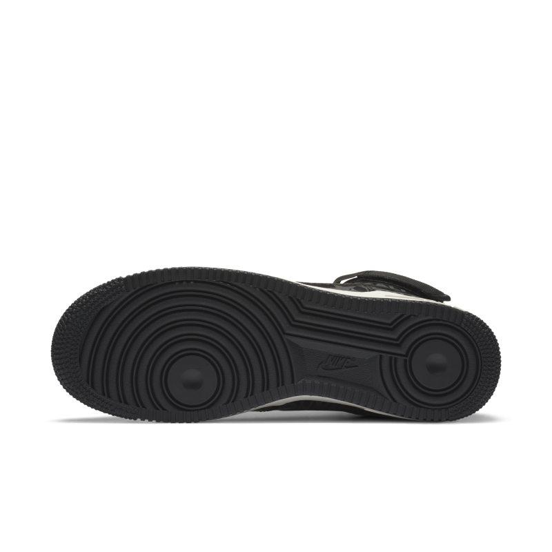 Nike Air Force 1 High '07 Premium CU1414-001 04