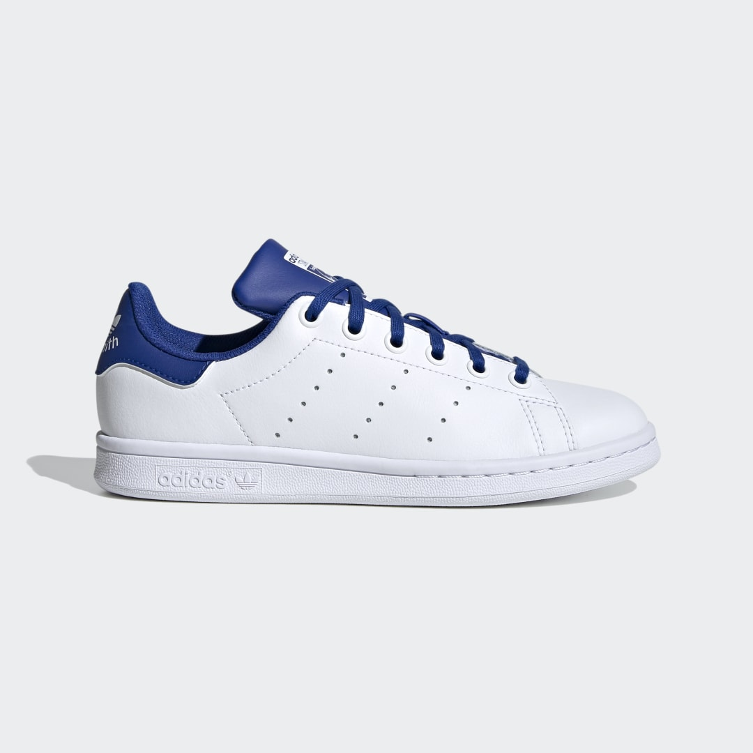 adidas Stan Smith FW4492 01