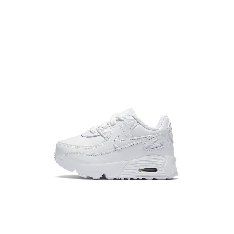 Nike Air Max 90 CD6868-100 01
