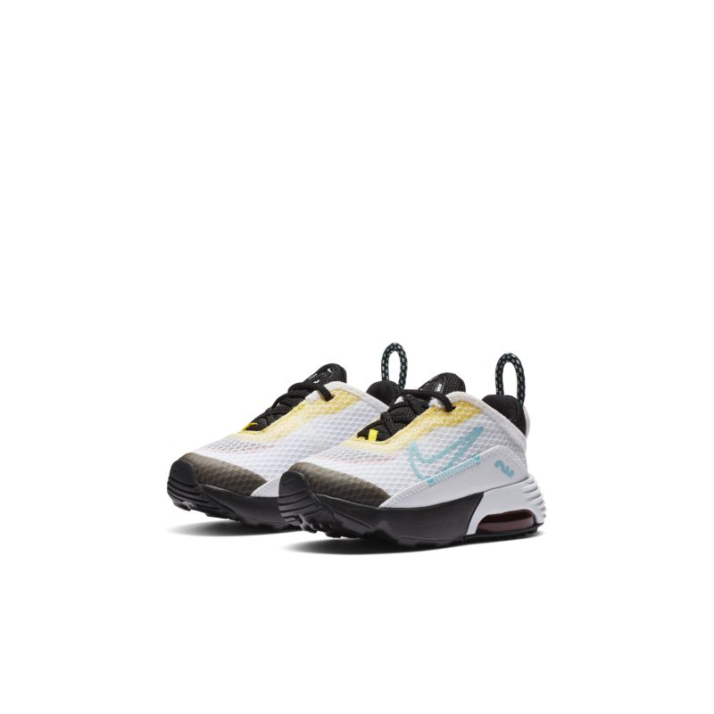 Nike Air Max 2090 CU2092-103 02