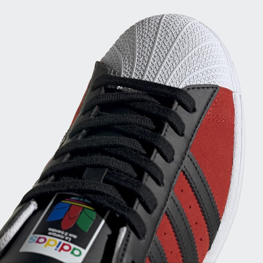 adidas Superstar FU9522 05
