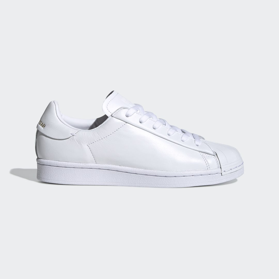 adidas Superstar Pure FV3352