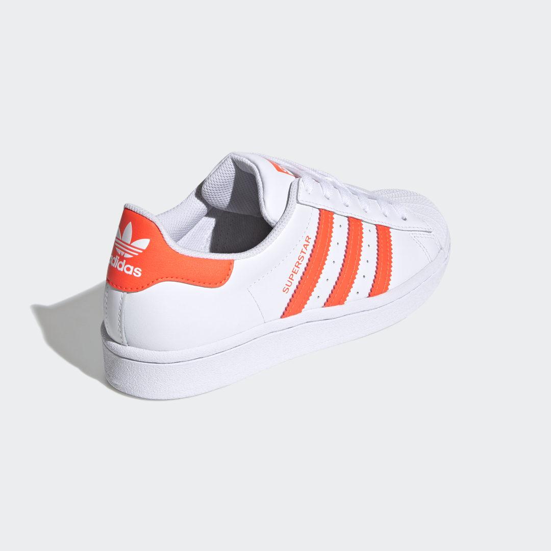 adidas Superstar FW3978 02