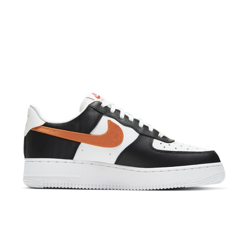 Nike Air Force 1 '07 DC4463-100 03