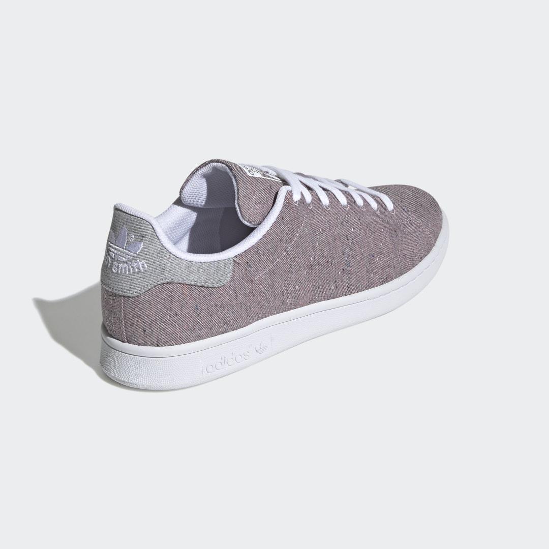 adidas Stan Smith GY5460 02