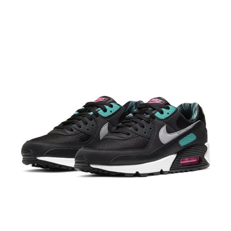 Nike Air Max 90 DC0958-001 02
