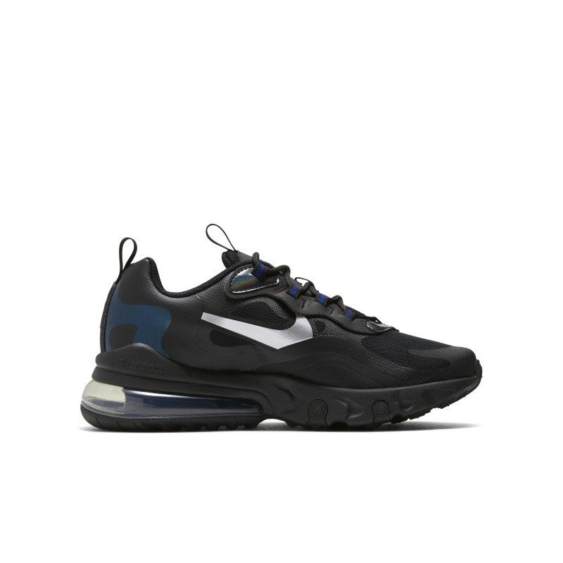 Nike Air Max 270 React CZ4209-001 03