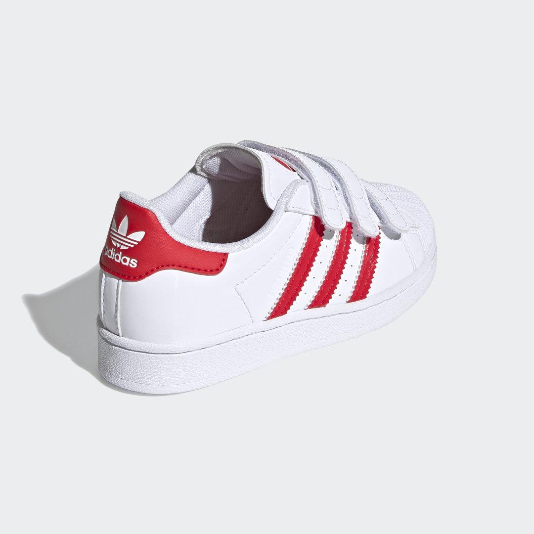 adidas Superstar FZ0643 02