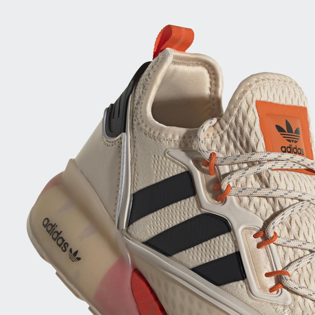 adidas ZX 2K Boost  FY2001 05