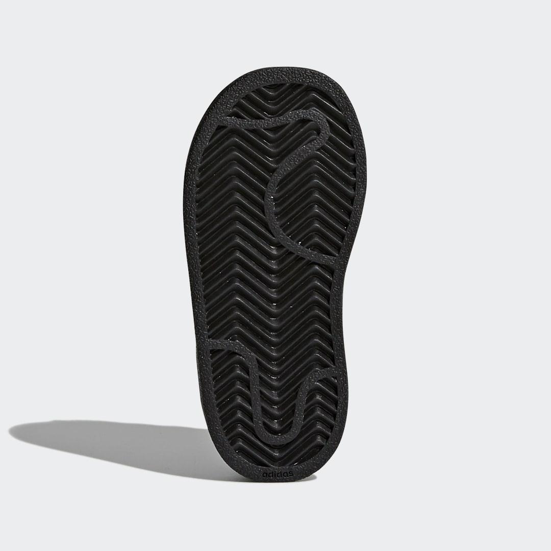 adidas Superstar BZ0417 03