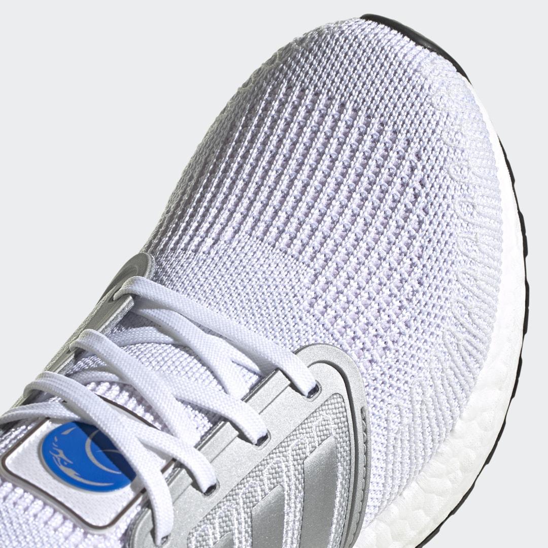 adidas Ultra Boost 20 FX7992 05