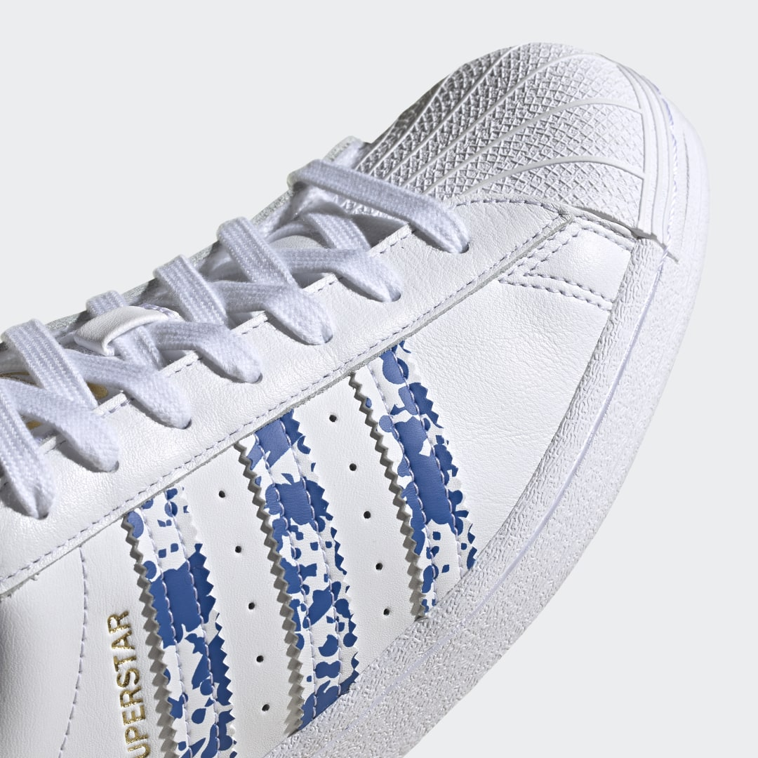 adidas Superstar FY7713 04