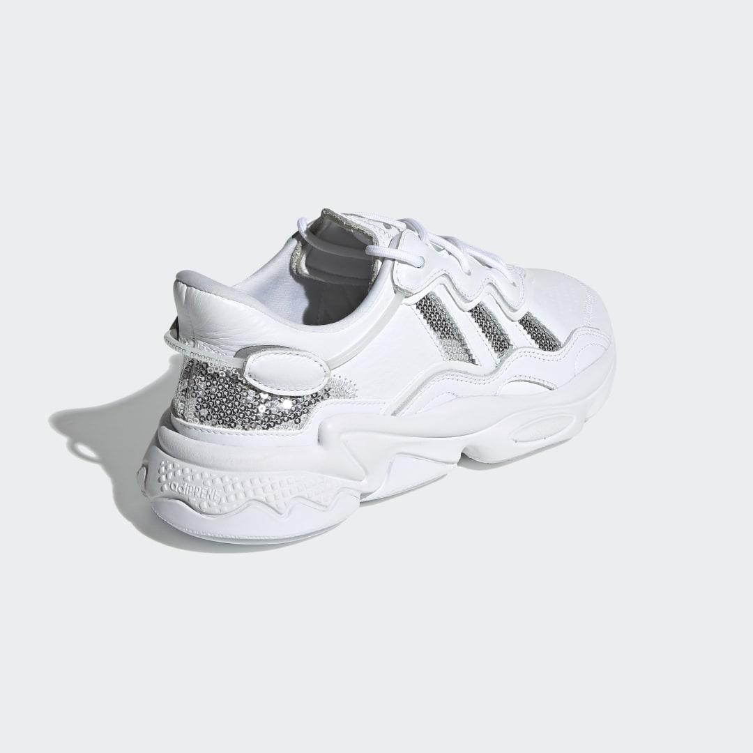 adidas Ozweego G55655 02
