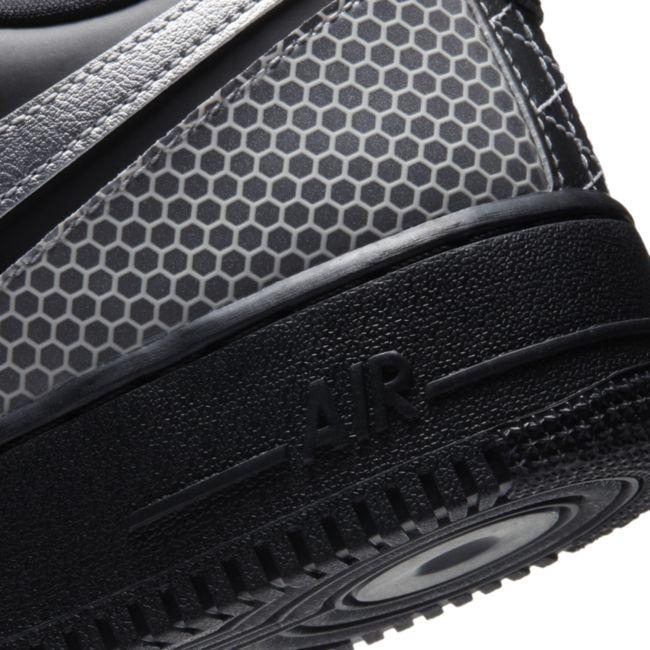 Nike Air Force 1 '07 LV8 CT2299-001 03