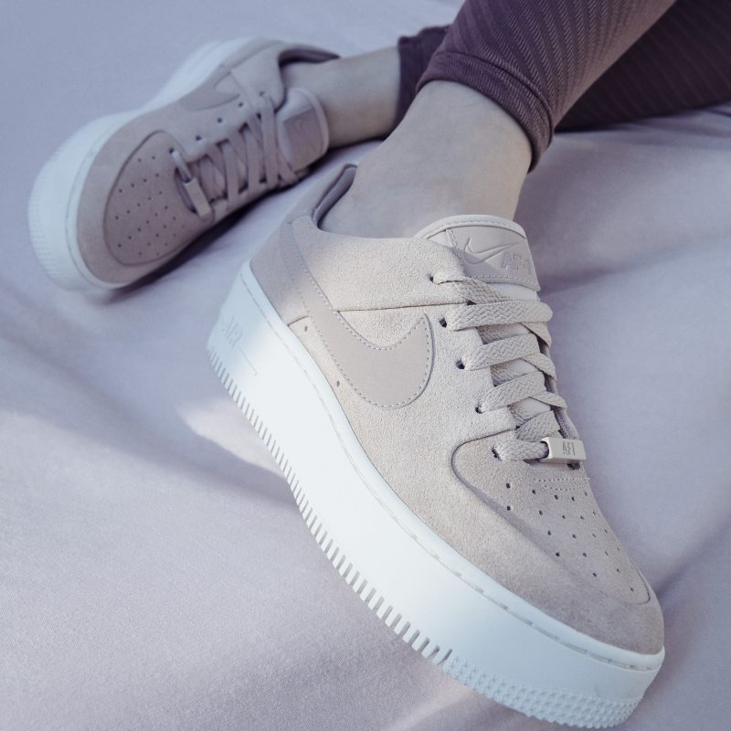 Nike Air Force 1 Sage Low  AR5339-201 03