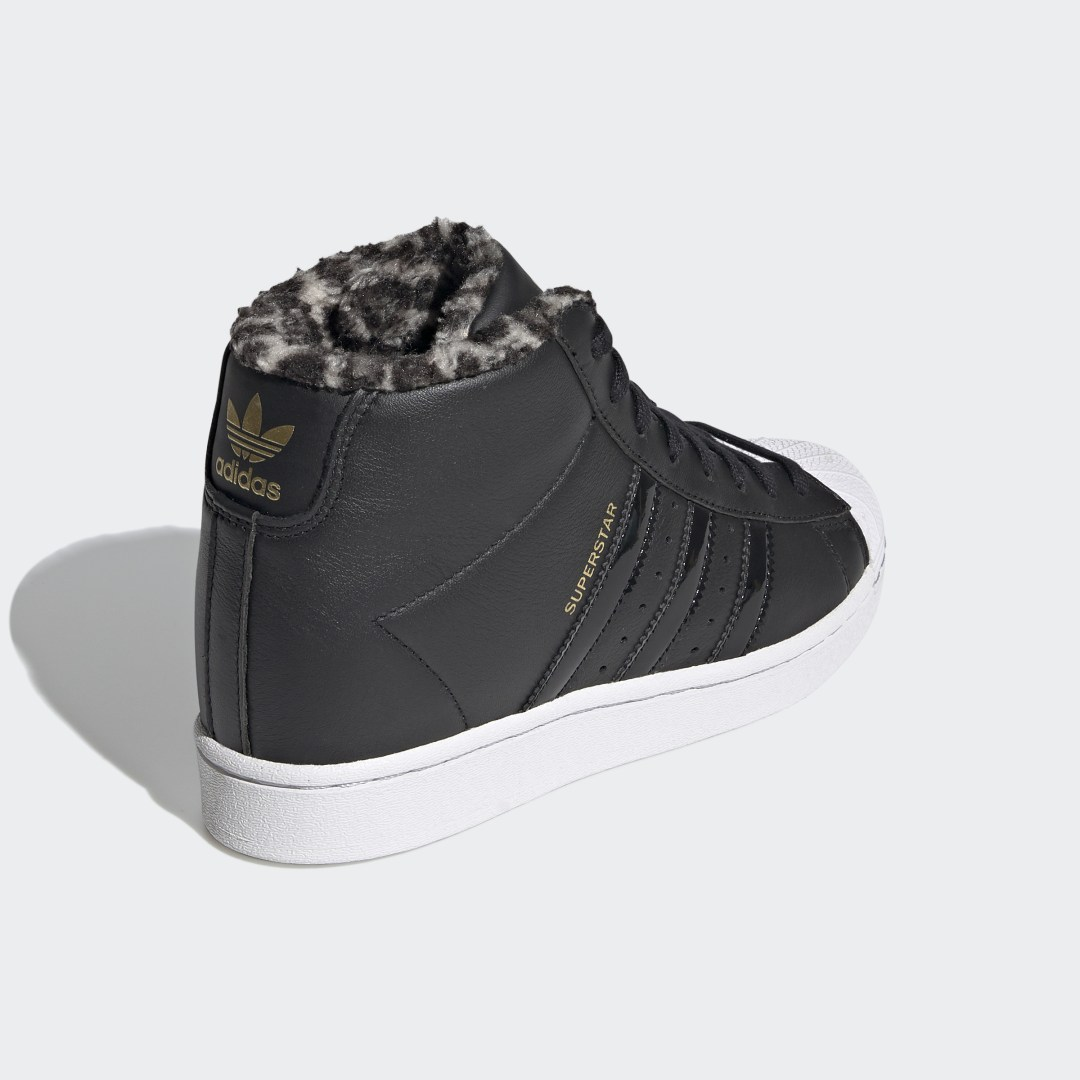 adidas Superstar Up FY4794 02