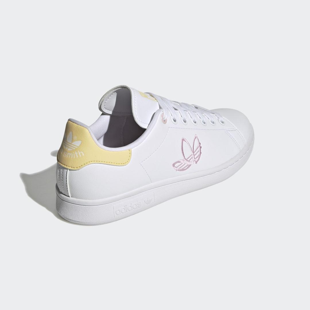 adidas Stan Smith GZ7057 02