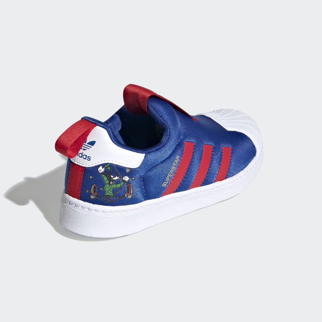 adidas Superstar 360 FW8041 02
