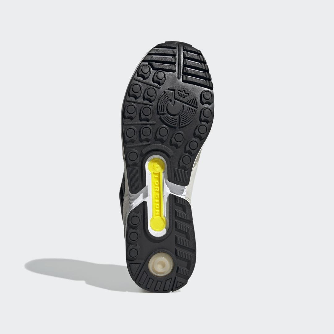 adidas ZX 8000  H02124 03