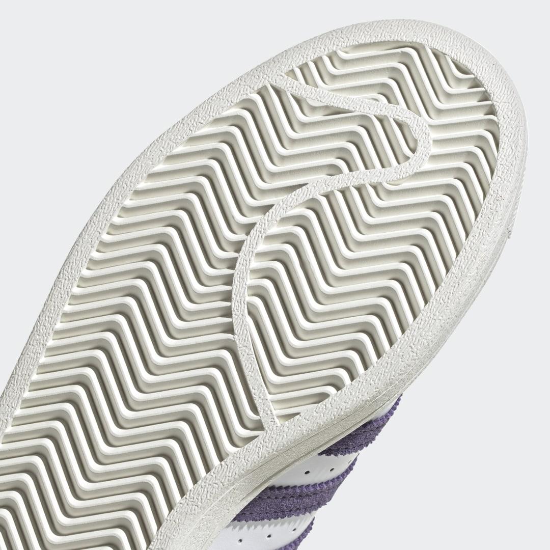 adidas Superstar FV3373 05