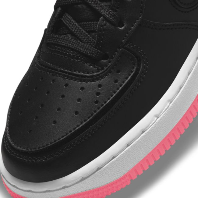 Nike Air Force 1/1 DB4545-005 04