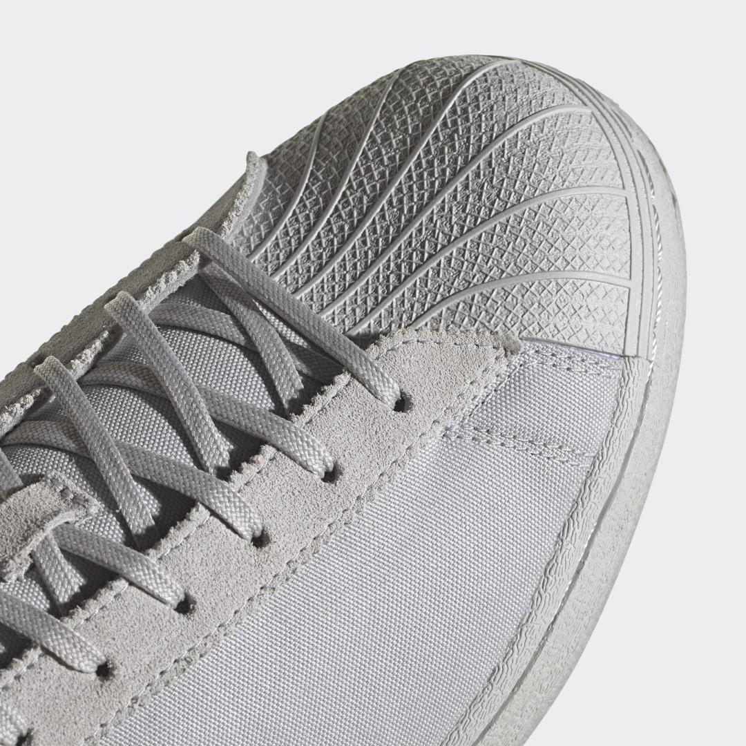 adidas Superstar GY0637 04