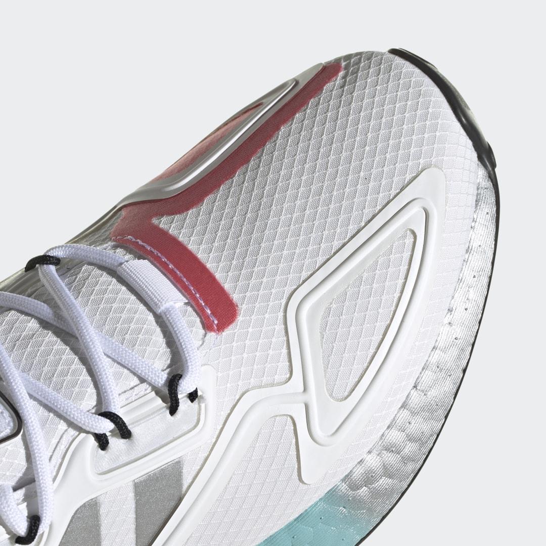 adidas ZX 2K Boost  FX7054 04