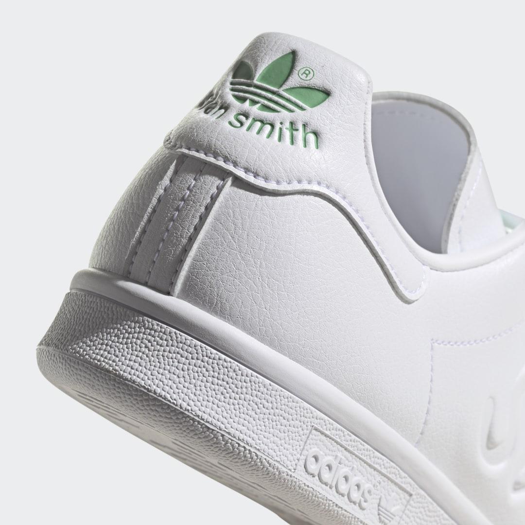 adidas Stan Smith FY5464 05