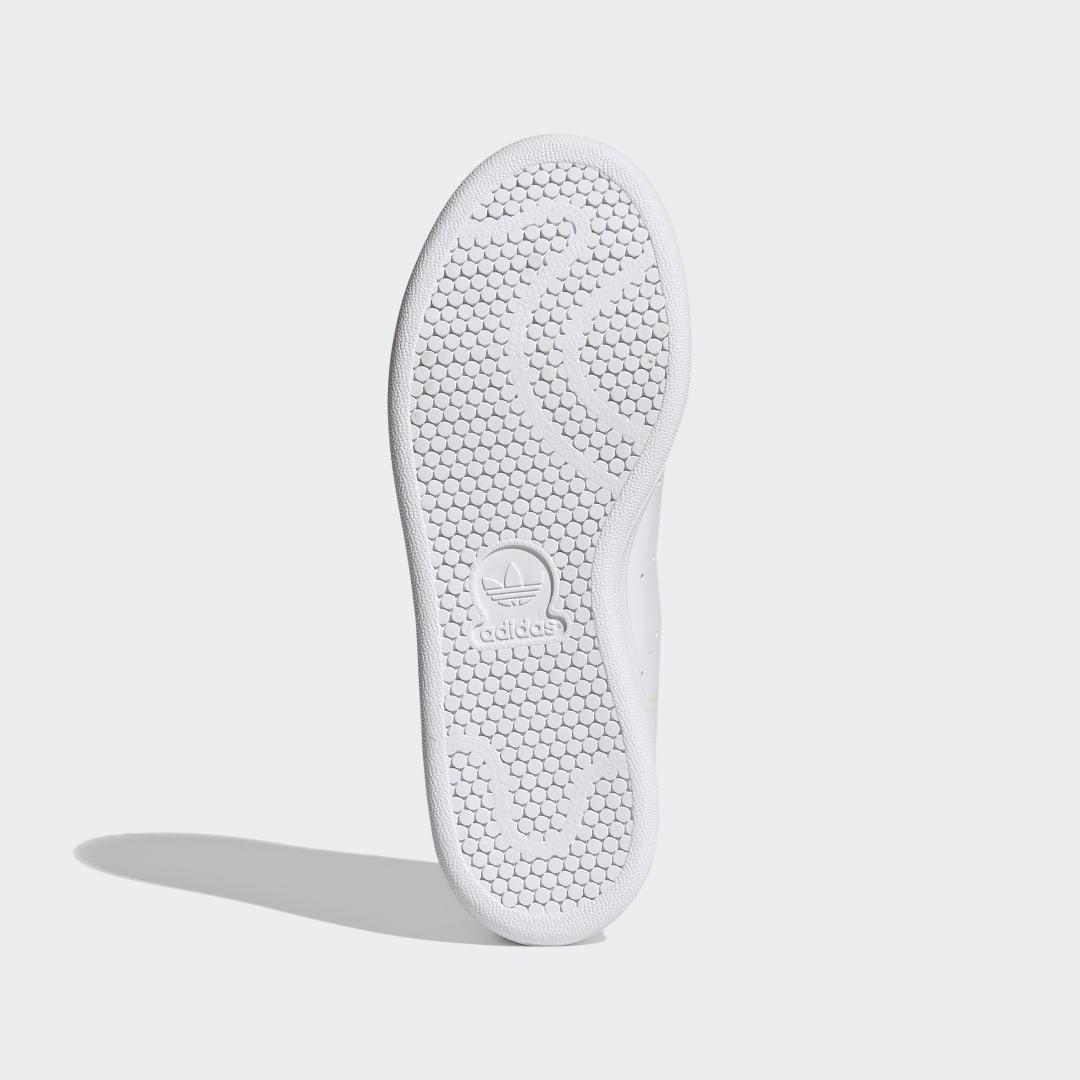 adidas Stan Smith FX5679 03