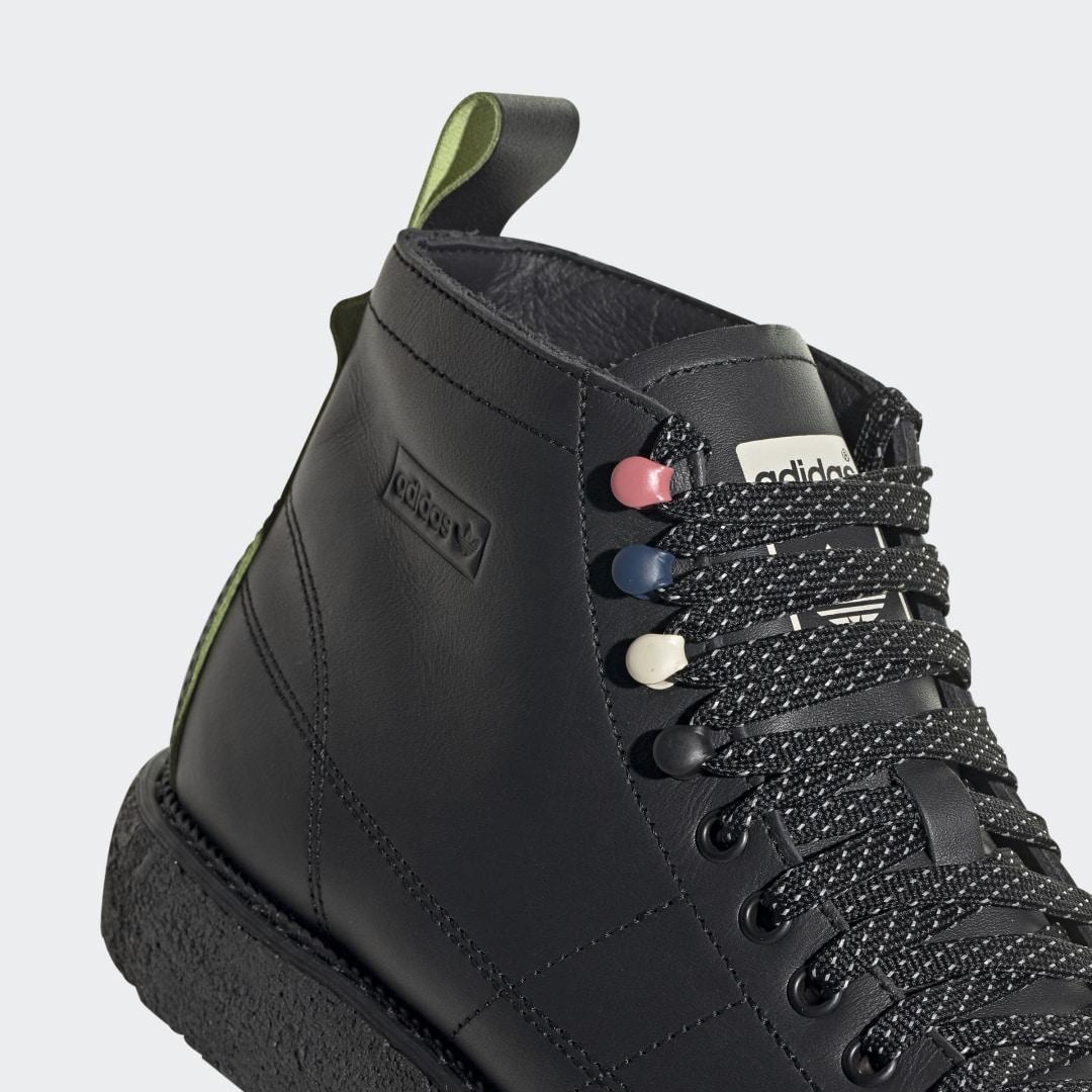 adidas Superstar Luxe FY6994 04