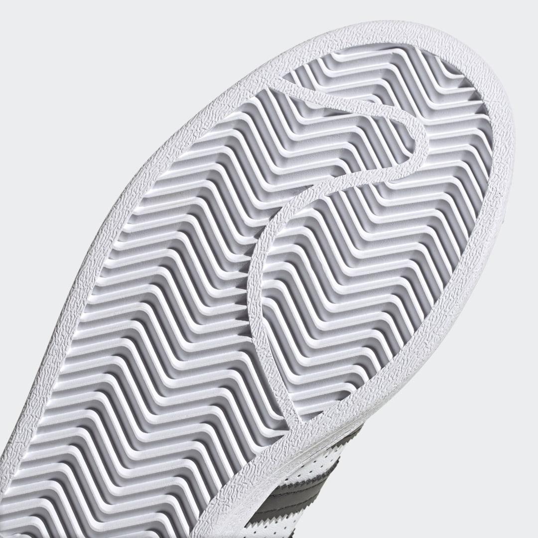 adidas Superstar FV3444 05