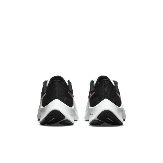 Nike Air Zoom Pegasus 38 CZ4178-007 04