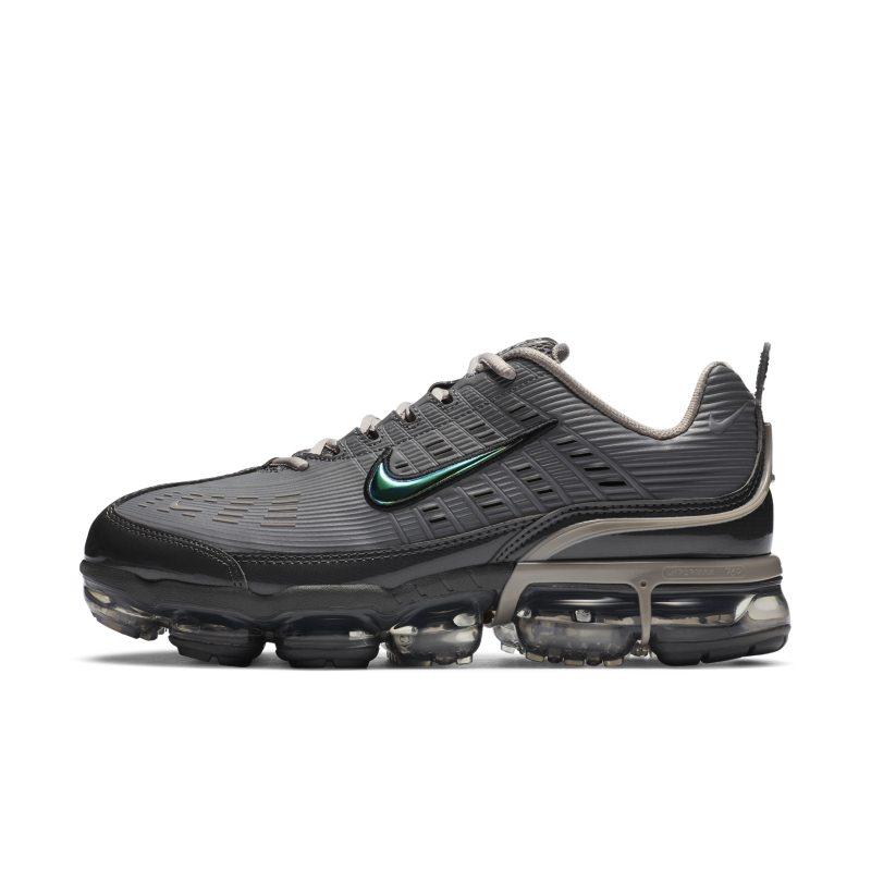 Nike Air VaporMax 360 CQ4535-001 01
