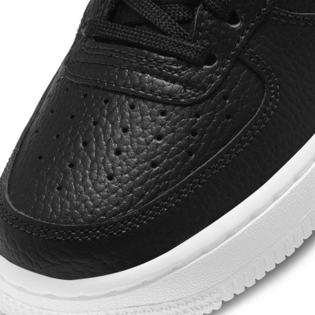 Nike Air Force 1 CT3839-002 04
