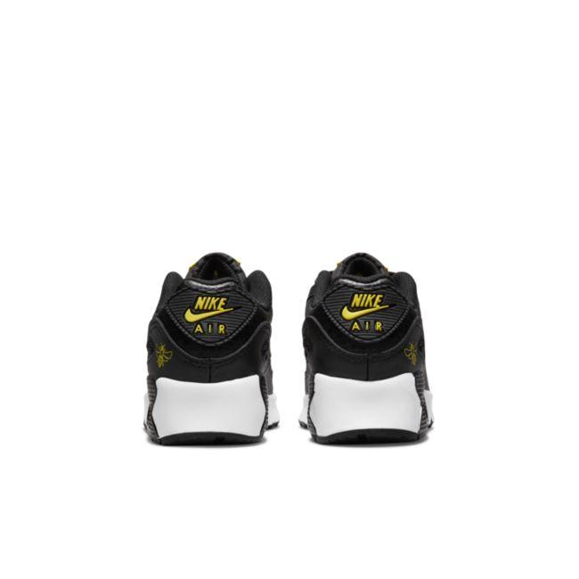 Nike Air Max 90 SE DD0125-001 02
