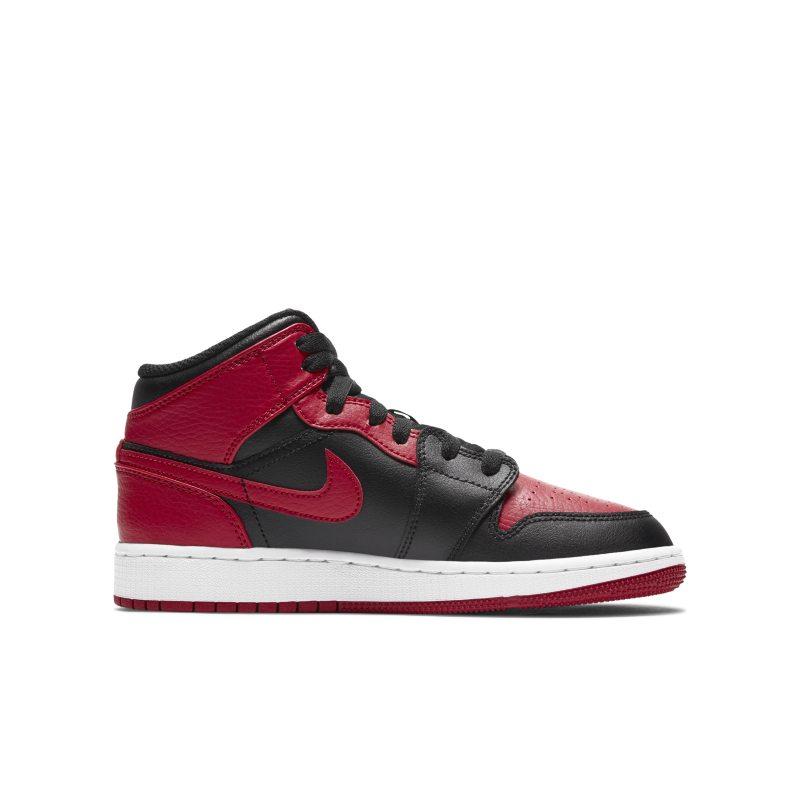 Jordan 1 Mid 554725-074 03