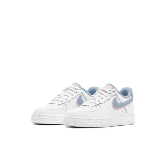 Nike Force 1 LV8 DD1856-100 02