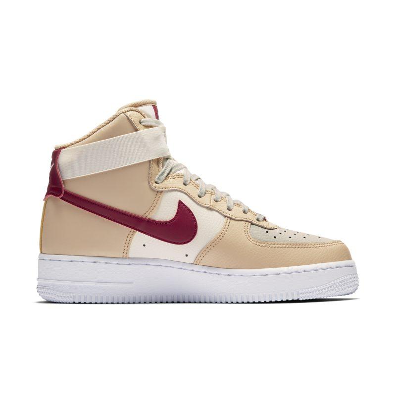 Nike Air Force 1 High 334031-200 03