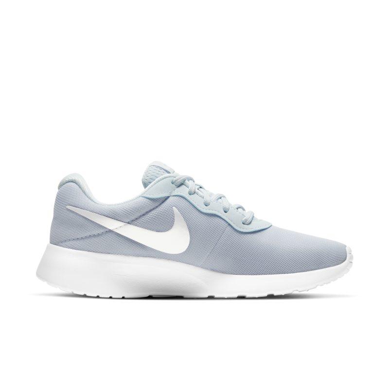 Nike Tanjun 812655-407 03