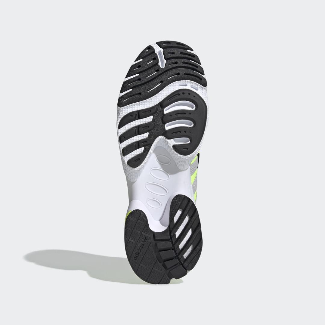 adidas EQT Gazelle EE4773 03