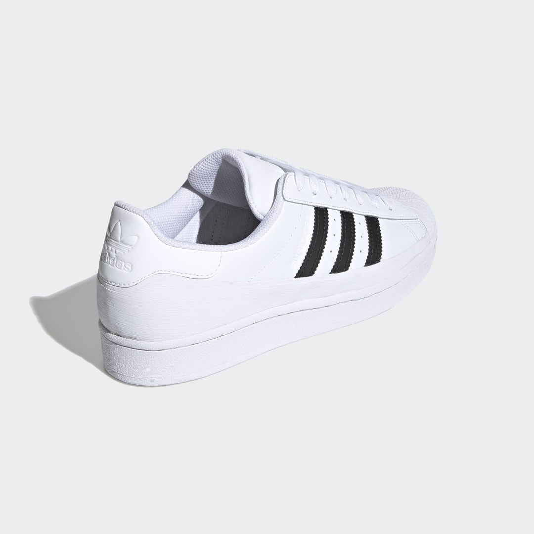 adidas Superstar MG FV3029 02