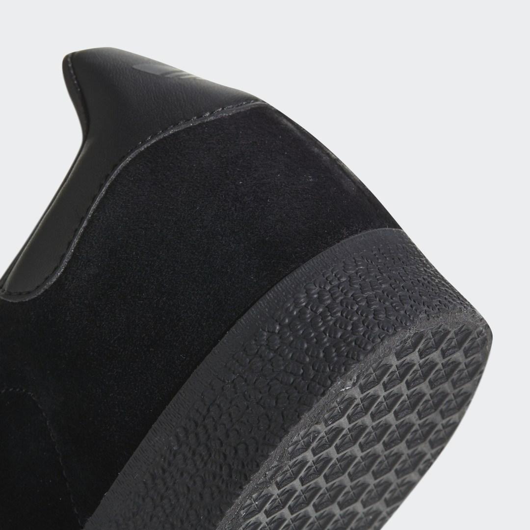adidas Gazelle CQ2809 05