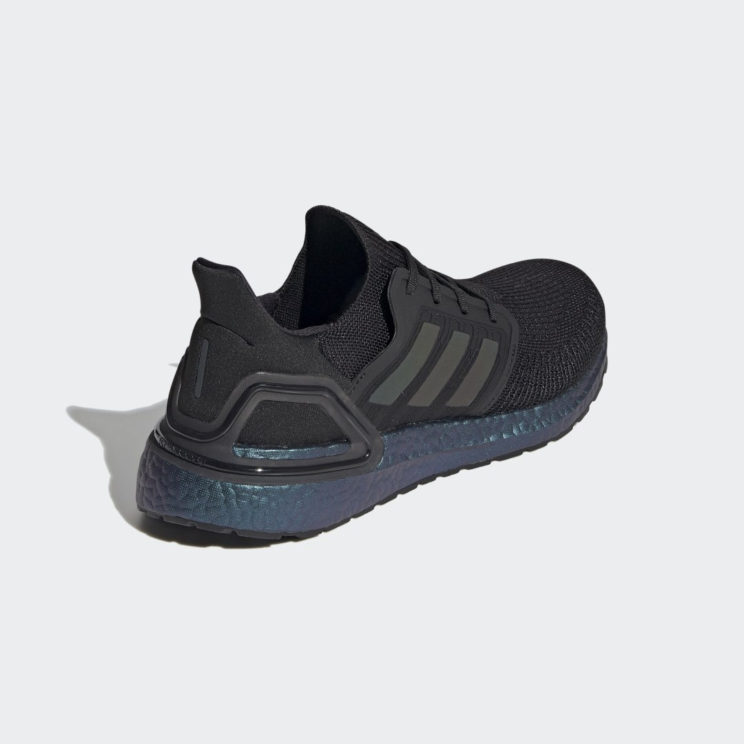adidas Ultra Boost 20 FV8319 02