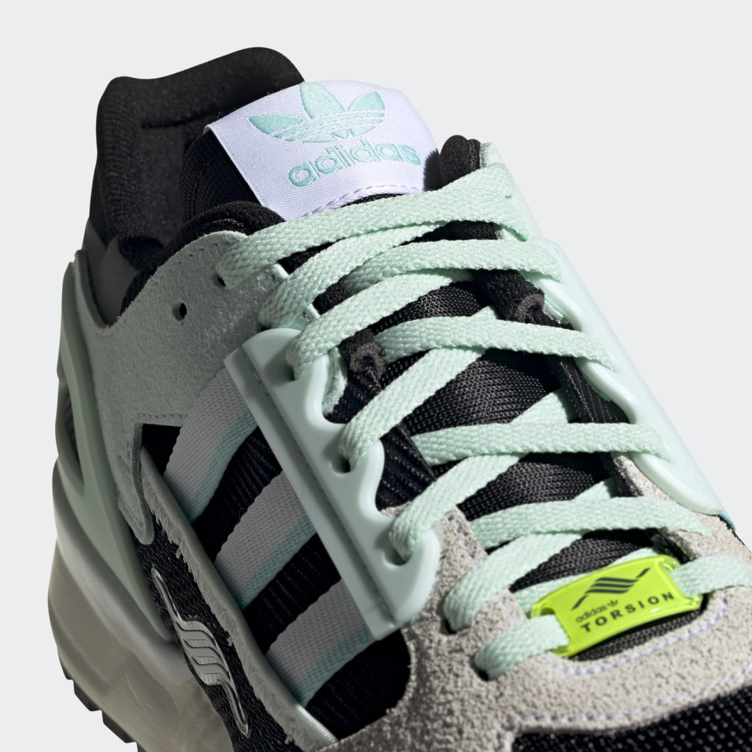 adidas ZX 10.000 C FV3324 05