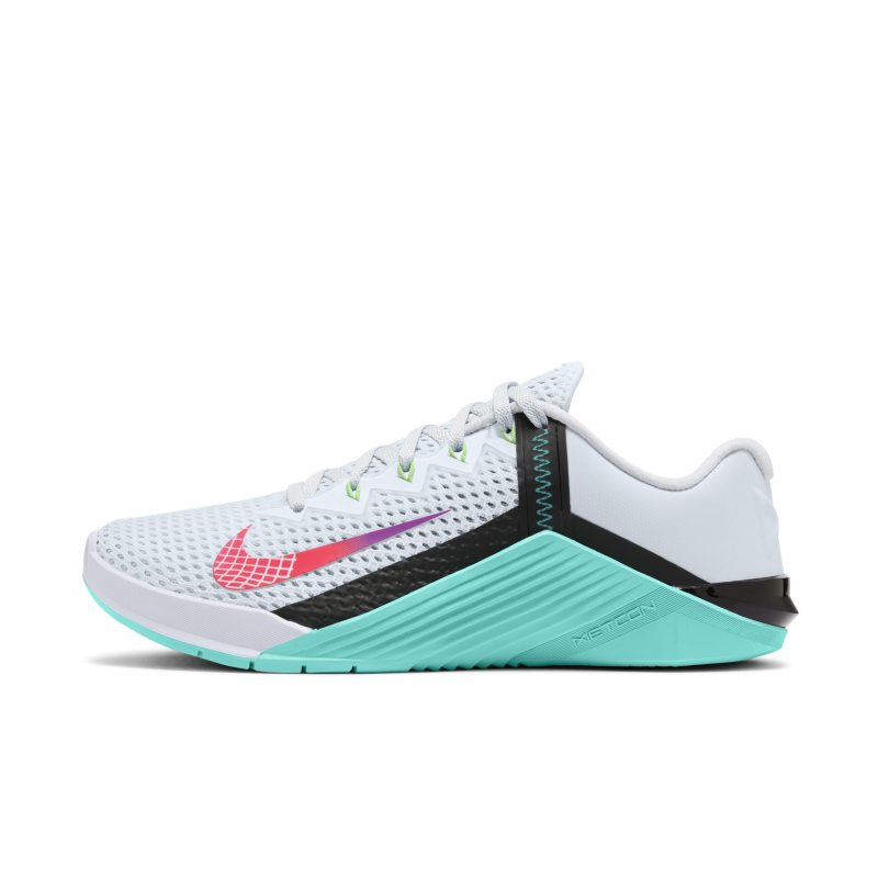 Nike Metcon 6 AT3160-020