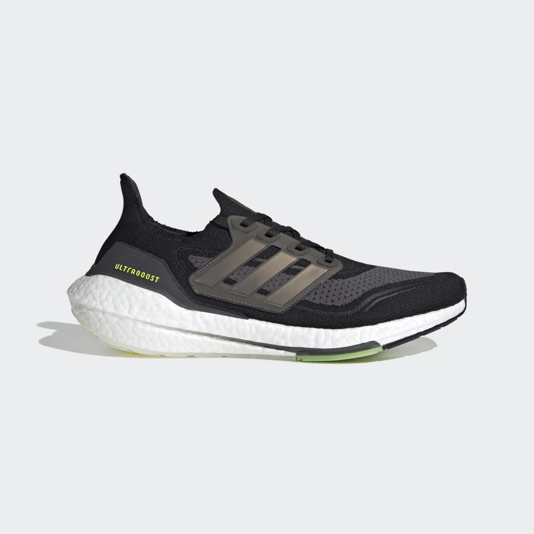 adidas Ultra Boost 21 FY0374 01
